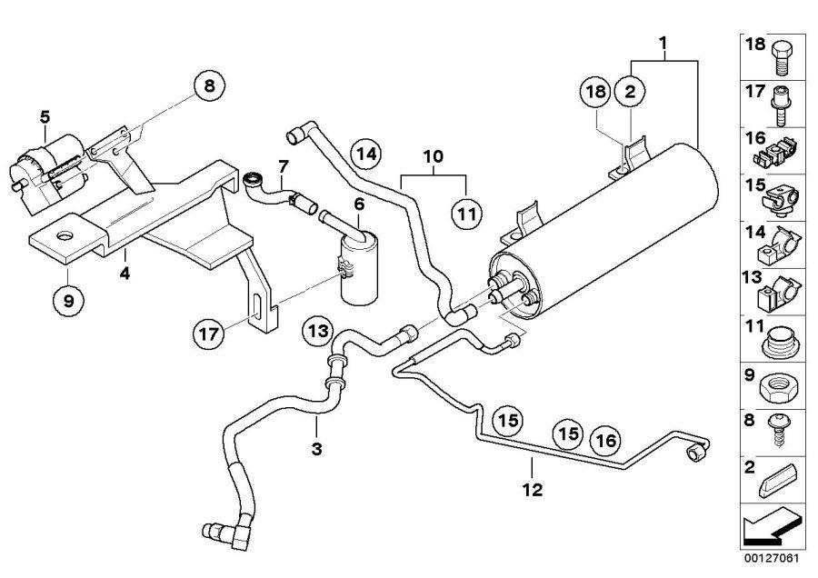 Nk 6554  Bmw 30 Engine Diagram Free Diagram