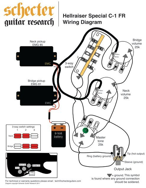 Esp Ltd Vintage 204 Electric Bass Guitar Wiring Diagram - wiring diagram E8snakepit-suro.de