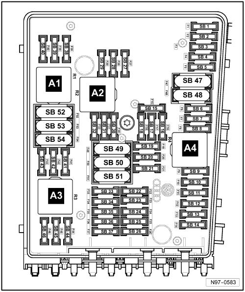 FO_9199] Triumph Daytona Fuse Box DiagramAnist Hist Isra Wigeg Mohammedshrine Librar Wiring 101
