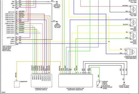 2003 nissan maxima speaker diagram wiring schematic 2005 nissan altima radio wiring diagram wisata 19 espressotage de  2005 nissan altima radio wiring diagram