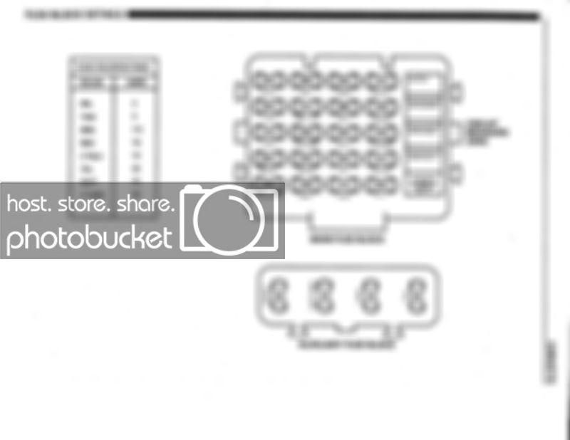 Pleasant C4 Wiring Diagram Basic Electronics Wiring Diagram Wiring Cloud Ostrrenstrafr09Org
