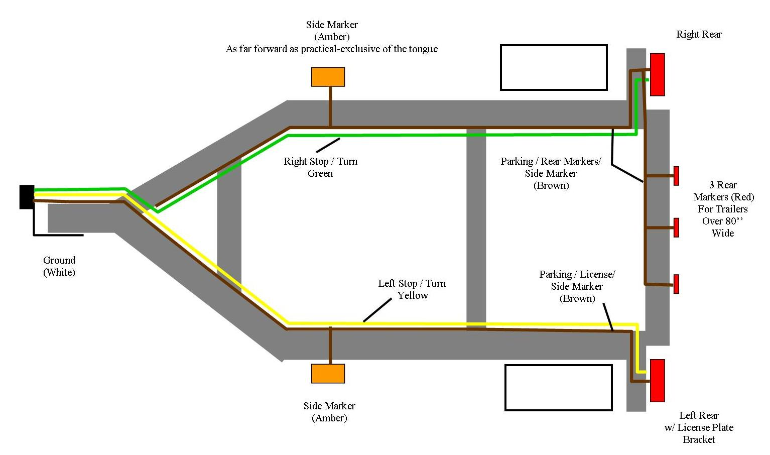 Vy 0300 3 Wire Tail Light Diagram Wiring Diagram