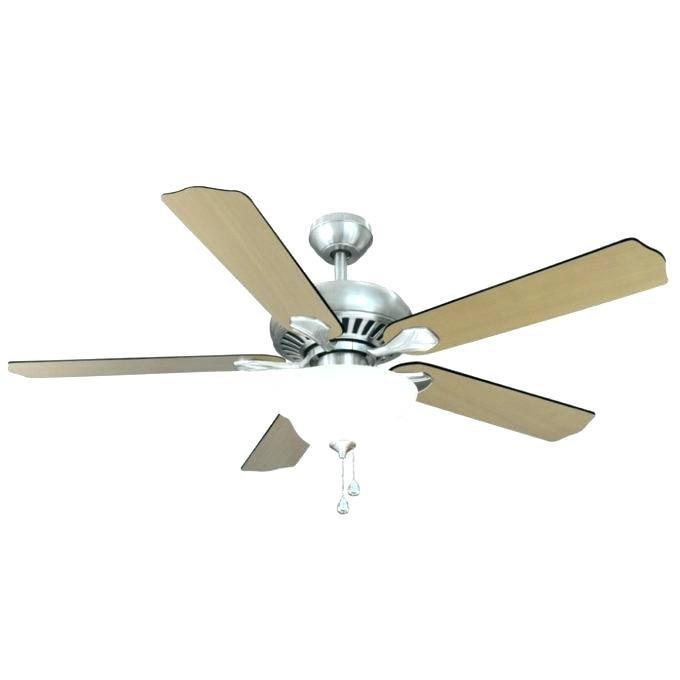 harbor breeze parts diagram oz 8851  ceiling fan parts harbor breeze hunter ceiling fan light  parts harbor breeze hunter ceiling fan