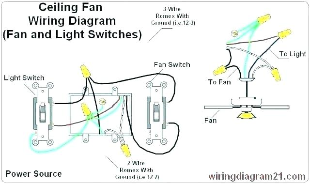 Wx 6270 Wiring Diagrams Ceiling Fans 2 Switches Together With 3 Speed Ceiling Download Diagram