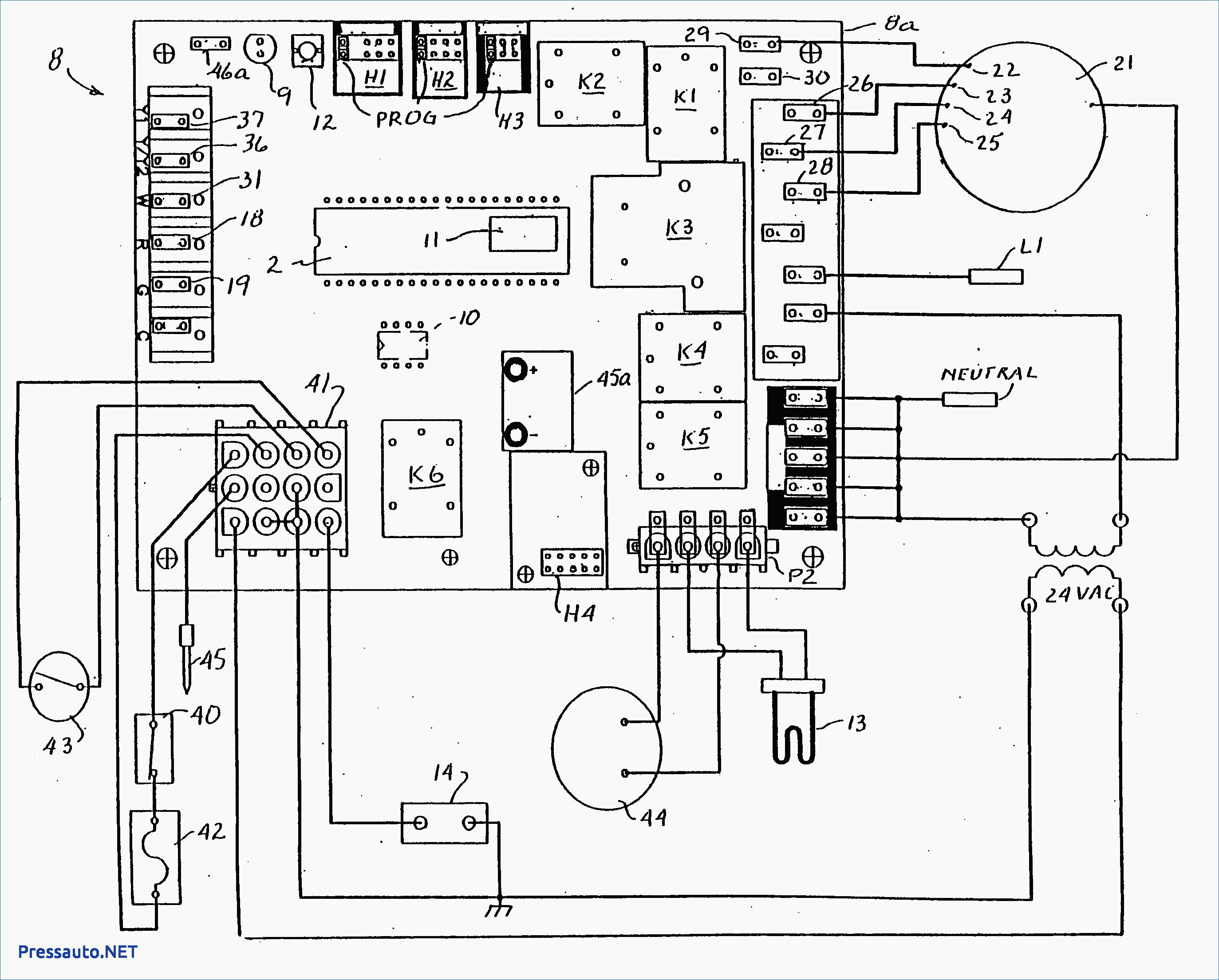 [DHAV_9290]  Hvac Control Board Wiring Diagram How To Do House Wiring Diagram -  kafelena.the-rocks.it | Wiring Diagram Hvac |  | Bege Wiring Diagram Source Full Edition