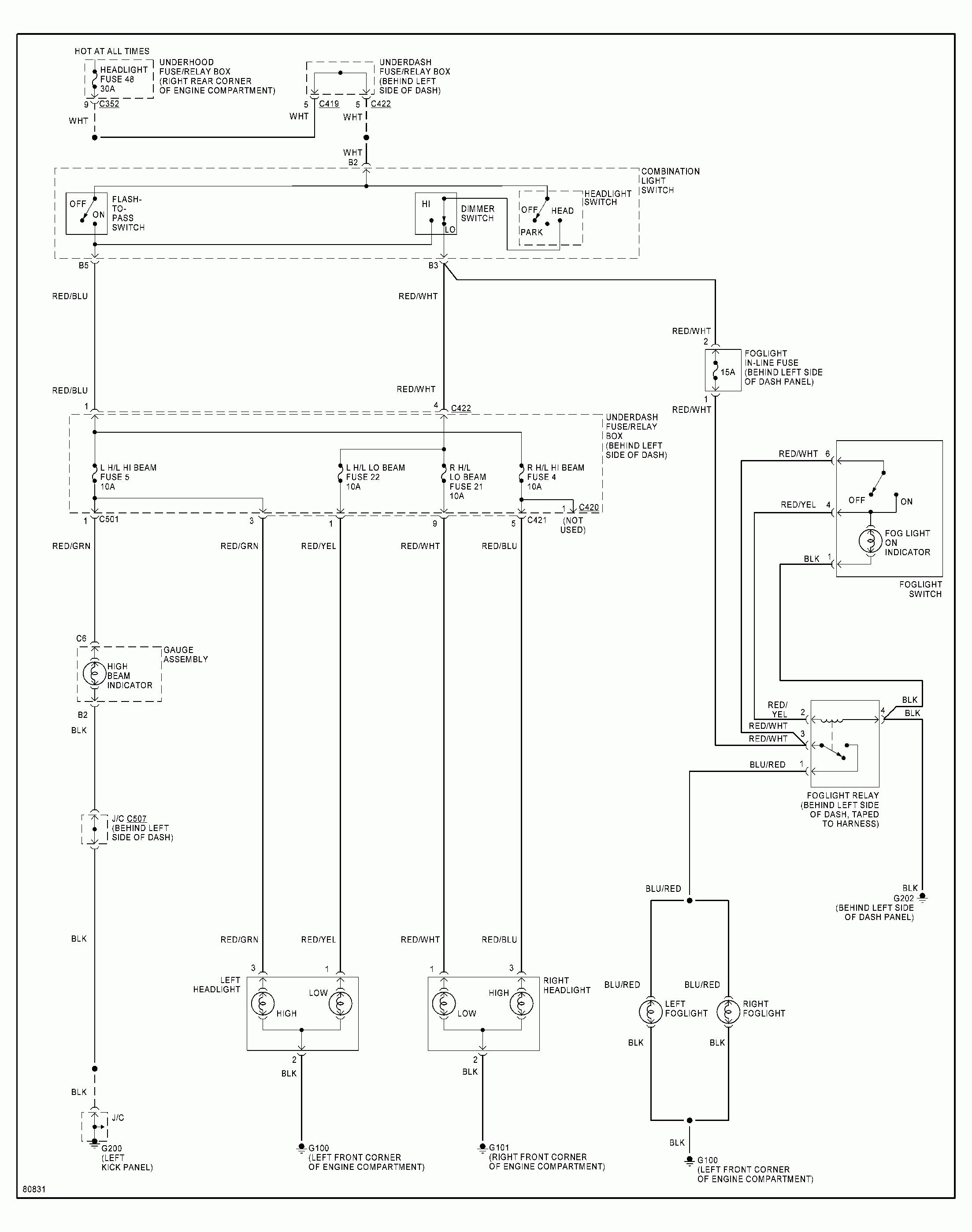 [DIAGRAM_1JK]  AV_2986] Wiring Diagram As Well Kenworth W900 Wiring Schematic Diagrams | Kenworth T600 Wiring Diagrams |  | Jidig Inama Mohammedshrine Librar Wiring 101