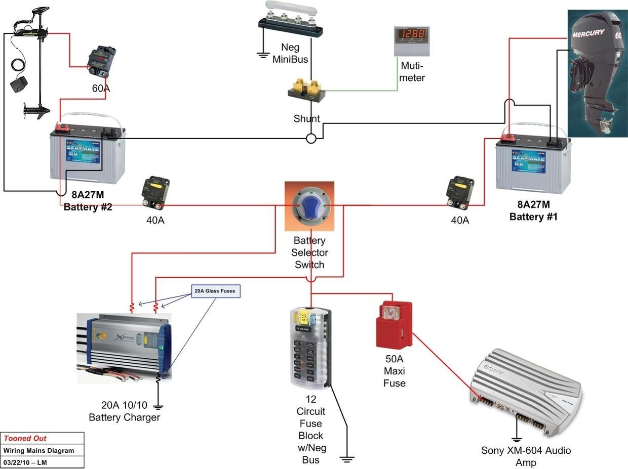 Dual Battery Wiring Diagram Boat from static-cdn.imageservice.cloud