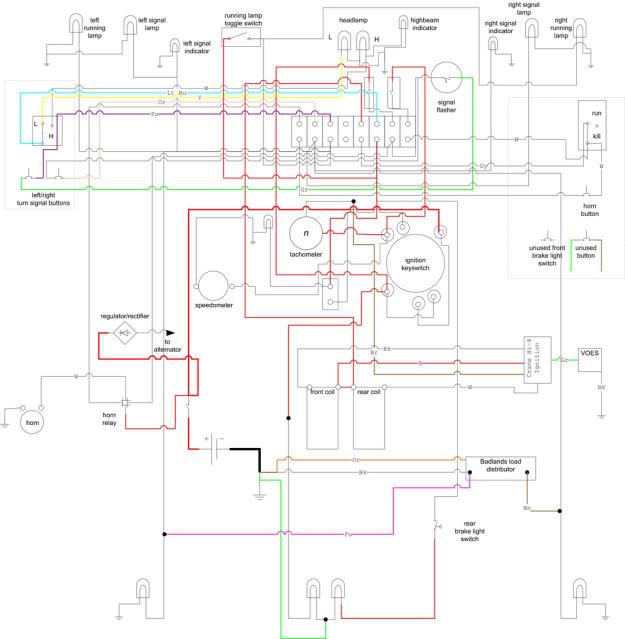 harley davidson dyna ignition wiring diagram 1999 sportster ignition wiring diagram e2 wiring diagram  1999 sportster ignition wiring diagram