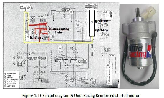 yamaha lc 135 wiring diagram ys 5255  yamaha 135lc wiring diagram wiring diagram  yamaha 135lc wiring diagram wiring diagram