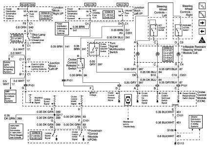 2005 Chevy Impala Wiring Diagram 1978 Honda Goldwing Wiring Diagram Begeboy Wiring Diagram Source