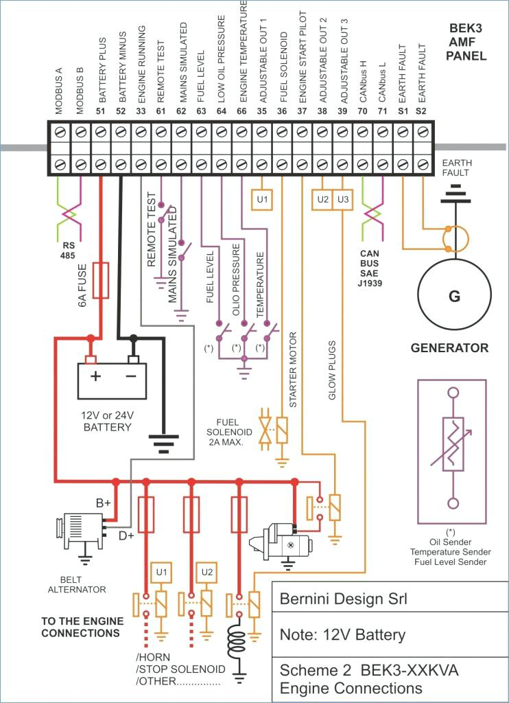Pleasing Dometic Doutherm Air Conditioning Wiring Schematic Wiring Diagram Wiring Cloud Timewinrebemohammedshrineorg