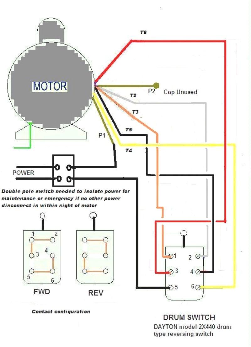 FX_6219] Motor Wiring Diagram On Motor Moreover Fasco Condenser Fan Motors  On Wiring DiagramTacle Xolia Mohammedshrine Librar Wiring 101