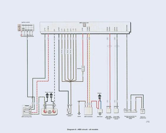 aa_9264] way round pin connector w trailer wiring harness 839 5061008 schematic  wiring  vell jebrp mohammedshrine librar wiring 101