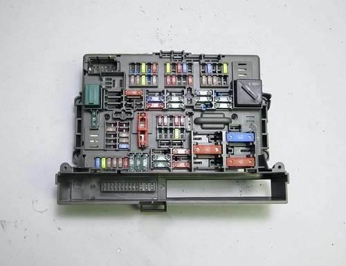 HG_9791] Bmw 3 Series Fuse Box Symbols Schematic WiringScata Kapemie Mohammedshrine Librar Wiring 101