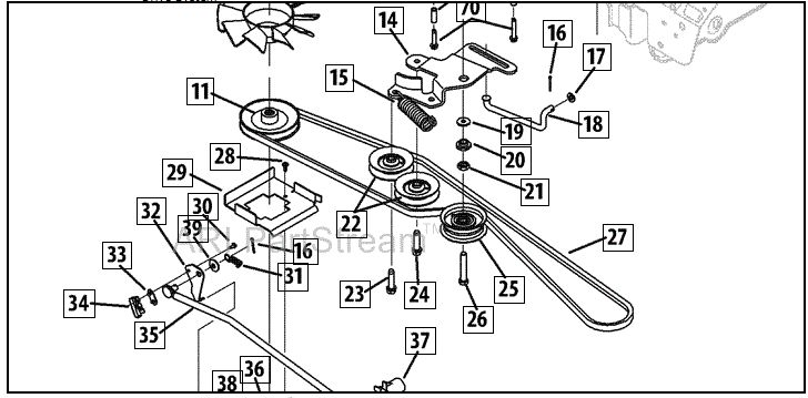 cub cadet wiring diagram for ltx 1050 fe 7121  cub cadet wiring diagram for ltx 1050 wiring diagram  cub cadet wiring diagram for ltx 1050