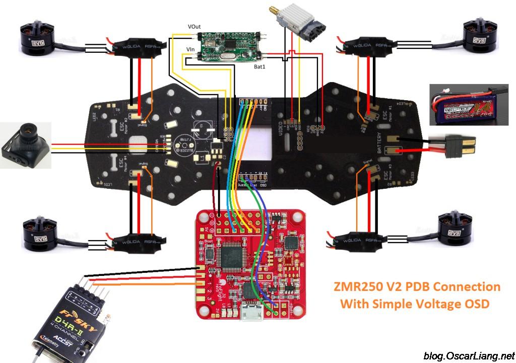 vf_3872] openpilot cc3d flight controller wiring free diagram  iness strai usnes vira mohammedshrine librar wiring 101