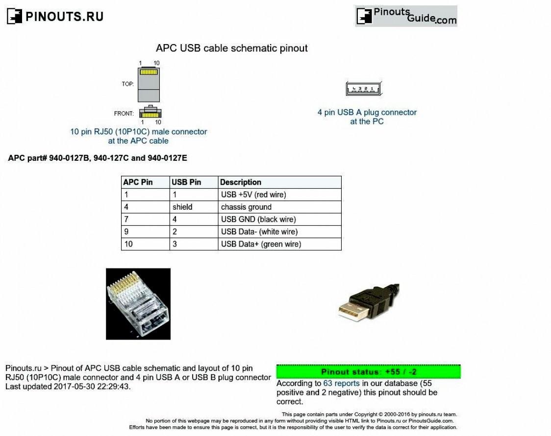 Kv 5364 Usbwiringdiagram Wiring Diagram Schematic Wiring