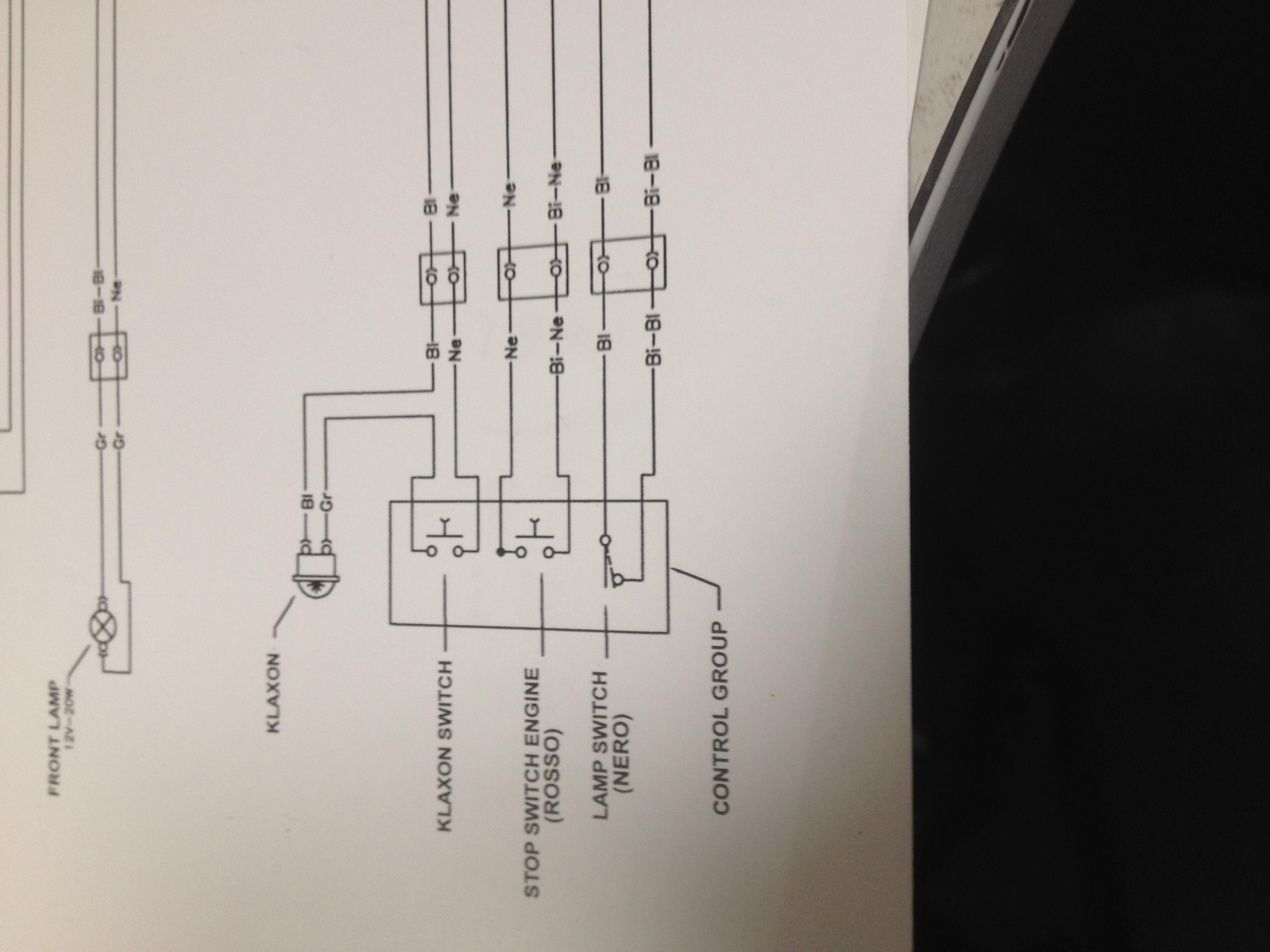SF_9495] Can Am Ds 250 Wire Diagram Free Download Wiring Diagram SchematicWww Mohammedshrine Librar Wiring 101