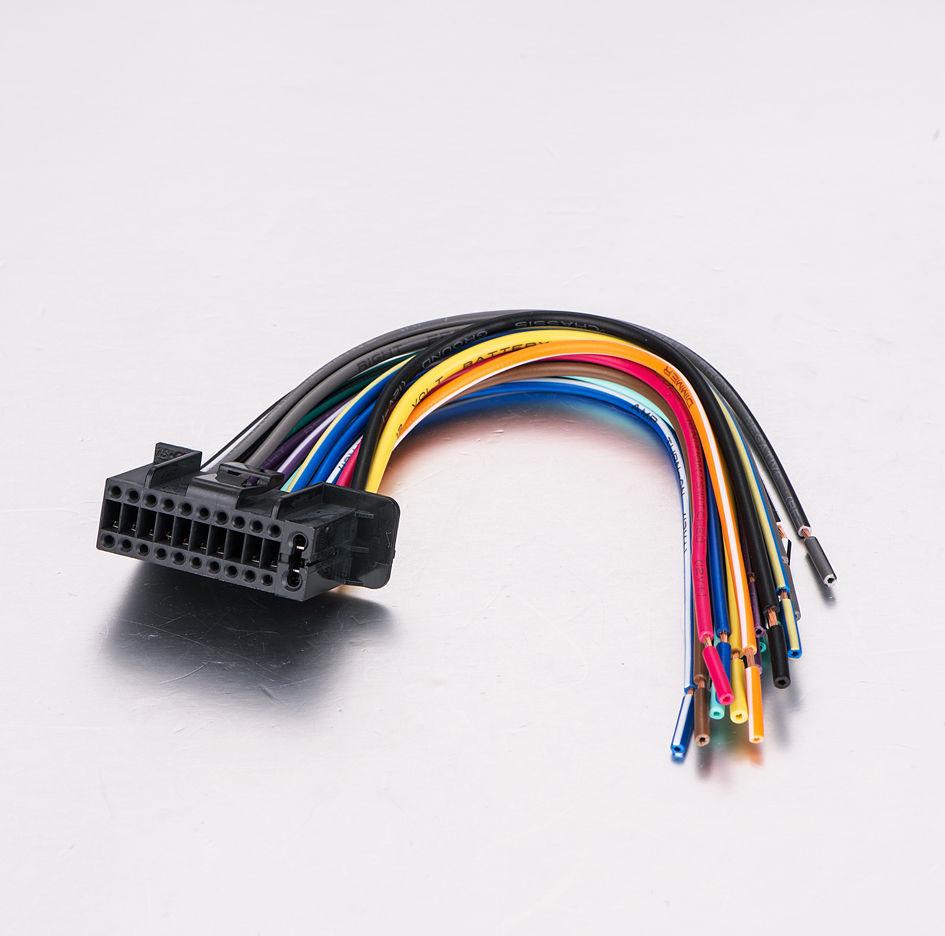 Xk 9342 Kenwood Ddx512 Wire Harness Download Diagram