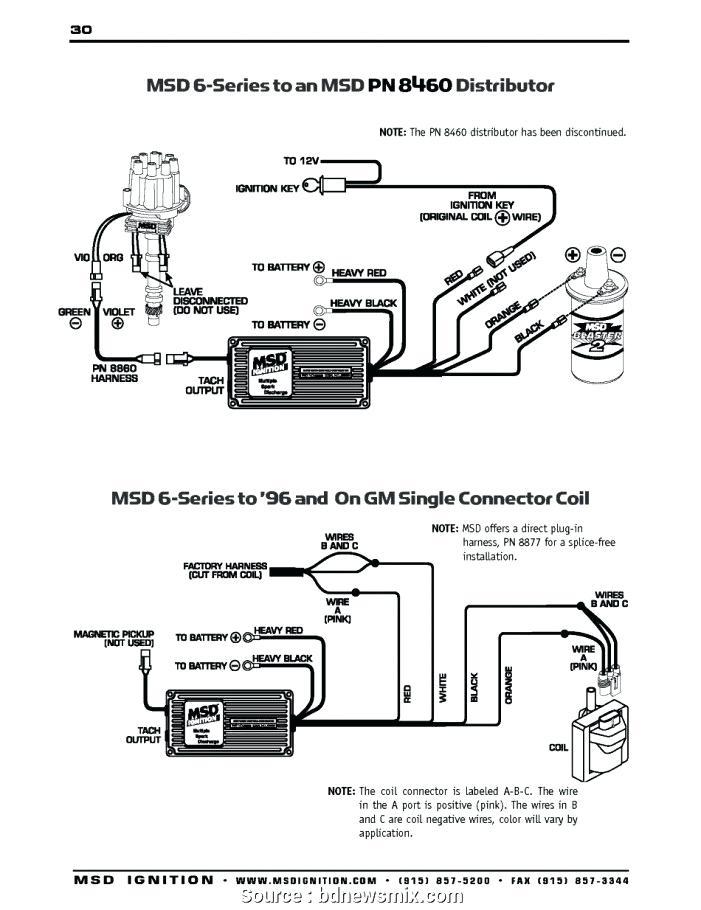 mallory ignition wiring diagram vw mk1 - e27 wiring diagram mallory ignition wiring diagram vw mk1 vw beetle ignition coil wiring diagram 10.146.samsara-art.de