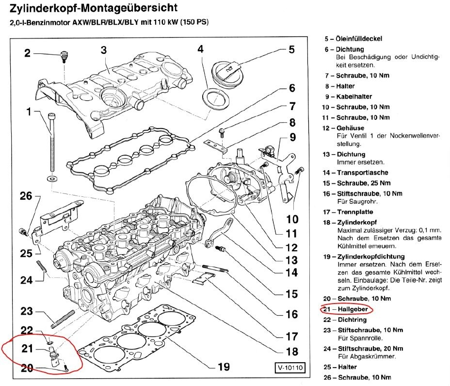 [SCHEMATICS_43NM]  CC_7272] Diesel Engines Likewise V24 Engine In Addition Vw Golf Engine  Diagram Schematic Wiring | 2004 Jetta Engine Diagram |  | Sarc Lusma Recoveryedb Librar Wiring 101