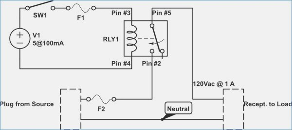 Relays Class 8501 8 Pin Wiring Diagram Chevrolet Venture Wiring Diagram Electrical Wiring Ab12 Jeanjaures37 Fr