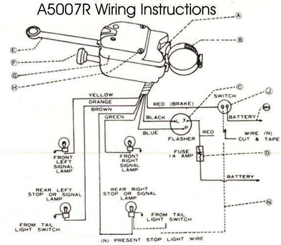 [DIAGRAM_5LK]  CB_9980] Signal Stat Wiring | Vsm 900 Turn Signal Wiring Diagram |  | Penghe Batt Umng Mohammedshrine Librar Wiring 101