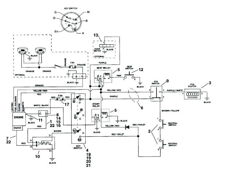 Zm 4834  20 Hp Briggs Vanguard Engine Parts Diagram Wiring Download Diagram