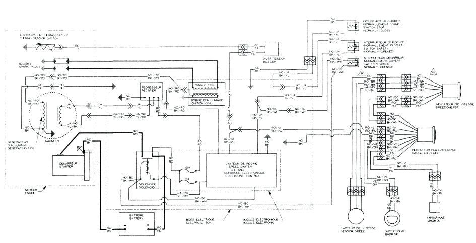 96 sea doo wiring diagram sx 6382  yamaha rx series snowmobile wiring diagram schematic wiring  yamaha rx series snowmobile wiring