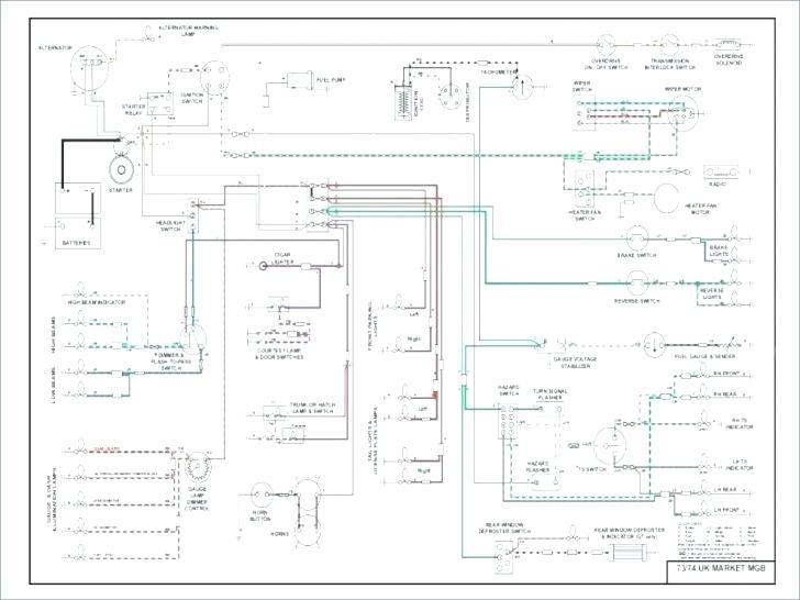 BL_9911] Mgb Overdrive Wiring Diagram Mgb Wiring Diagram Website OfInrebe Hyedi Mohammedshrine Librar Wiring 101