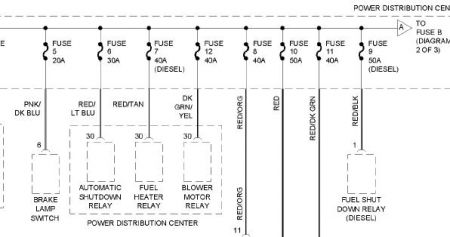 1998 dodge ram headlight wiring diagram ok 5373  1996 dodge ram 1500 wiring diagram tail lights free diagram  1996 dodge ram 1500 wiring diagram tail