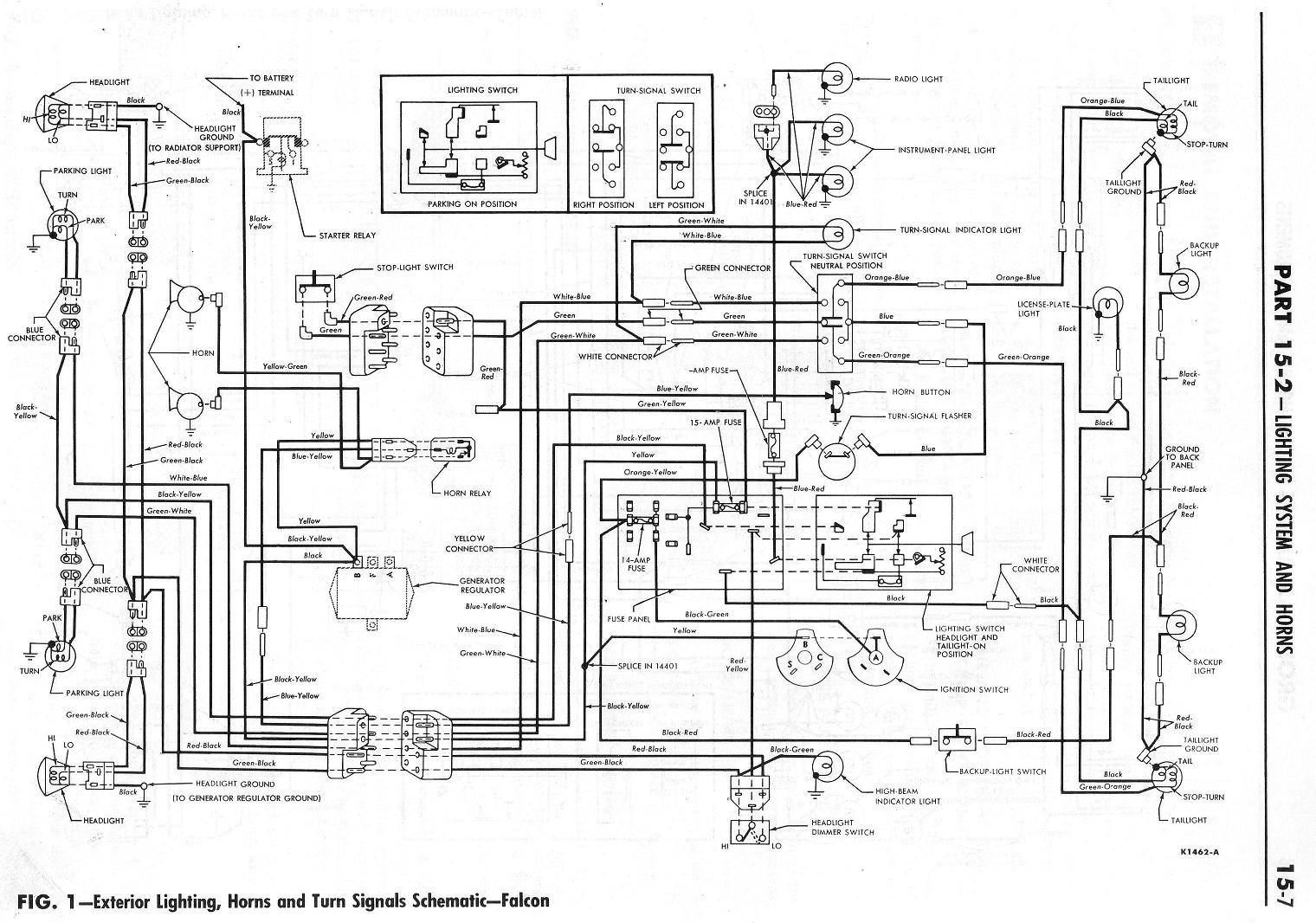 nx_2086] industrial yesterday39s tractors on wiring harness ford 4000 tractor  schematic wiring  inrebe hyedi mohammedshrine librar wiring 101