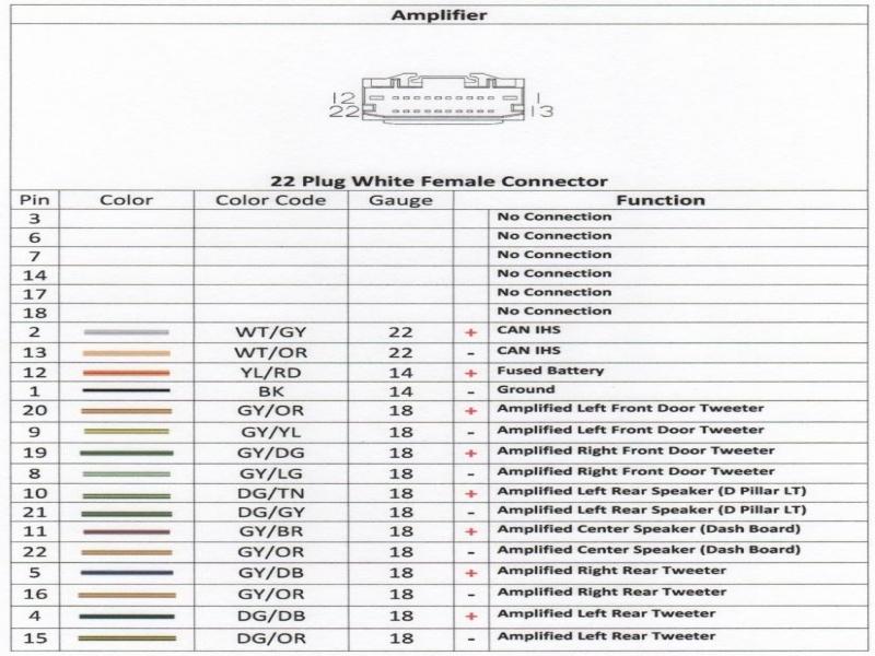 [DIAGRAM_4FR]  EY_5911] Stereo Wiring Diagram 99 Dodge Ram Schematic Wiring | Dodge Factory Radio Wiring Diagram |  | Proe Gue45 Mohammedshrine Librar Wiring 101