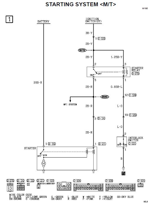 am_6075] mitsubishi outlander stereo wiring diagram on mitsubishi lancer  fuse wiring diagram  hist eatte mohammedshrine librar wiring 101