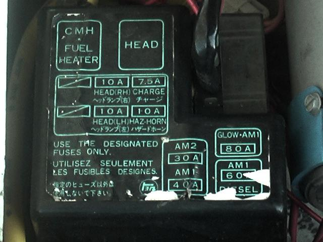 1986 toyota fuse box diagram - wiring diagram faint-tablet -  faint-tablet.pennyapp.it  pennyapp.it