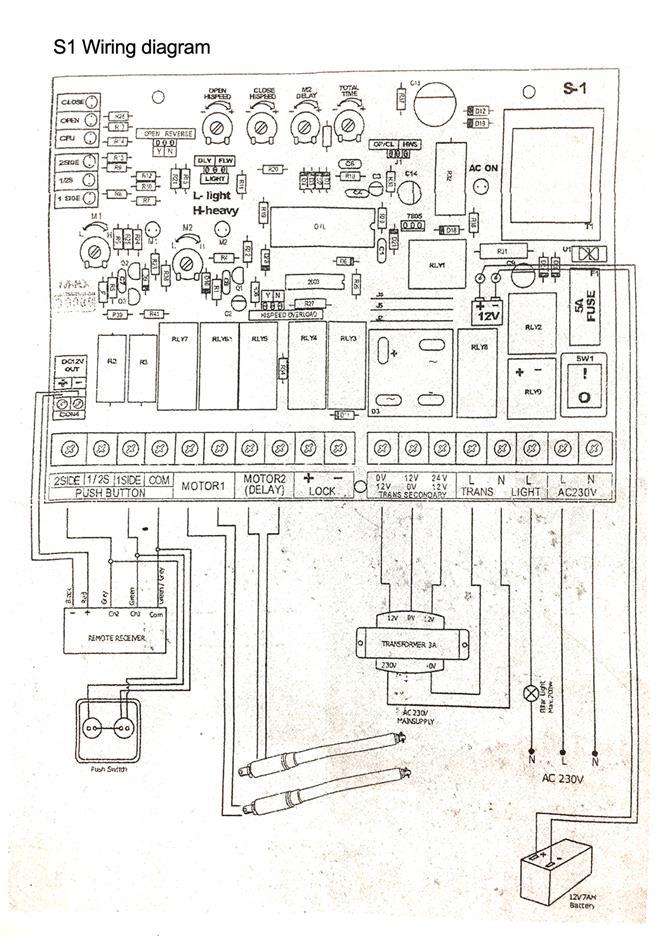 WE_4918] Auto Wiring Schematics Online Wiring DiagramExpe Caba Vira Birdem Inama Mohammedshrine Librar Wiring 101