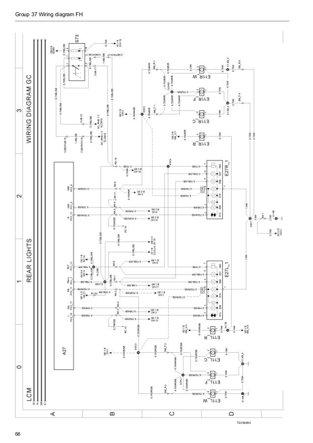 [DIAGRAM_4FR]  ZA_7782] Wiring Diagram Moreover Volvo Diesel Engines On 2000 Volvo S80  Wiring | 2000 Volvo Truck Wiring Diagram |  | Xero Viewor Mohammedshrine Librar Wiring 101