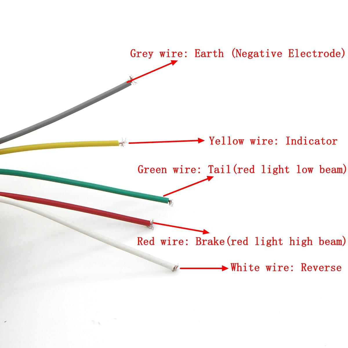 Led Trailer Lights Wiring Diagram from static-cdn.imageservice.cloud