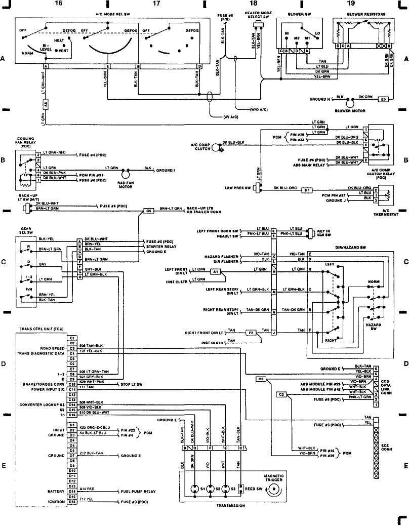 1994 wrangler wiring diagram - china go kart wiring diagram for wiring  diagram schematics  wiring diagram schematics