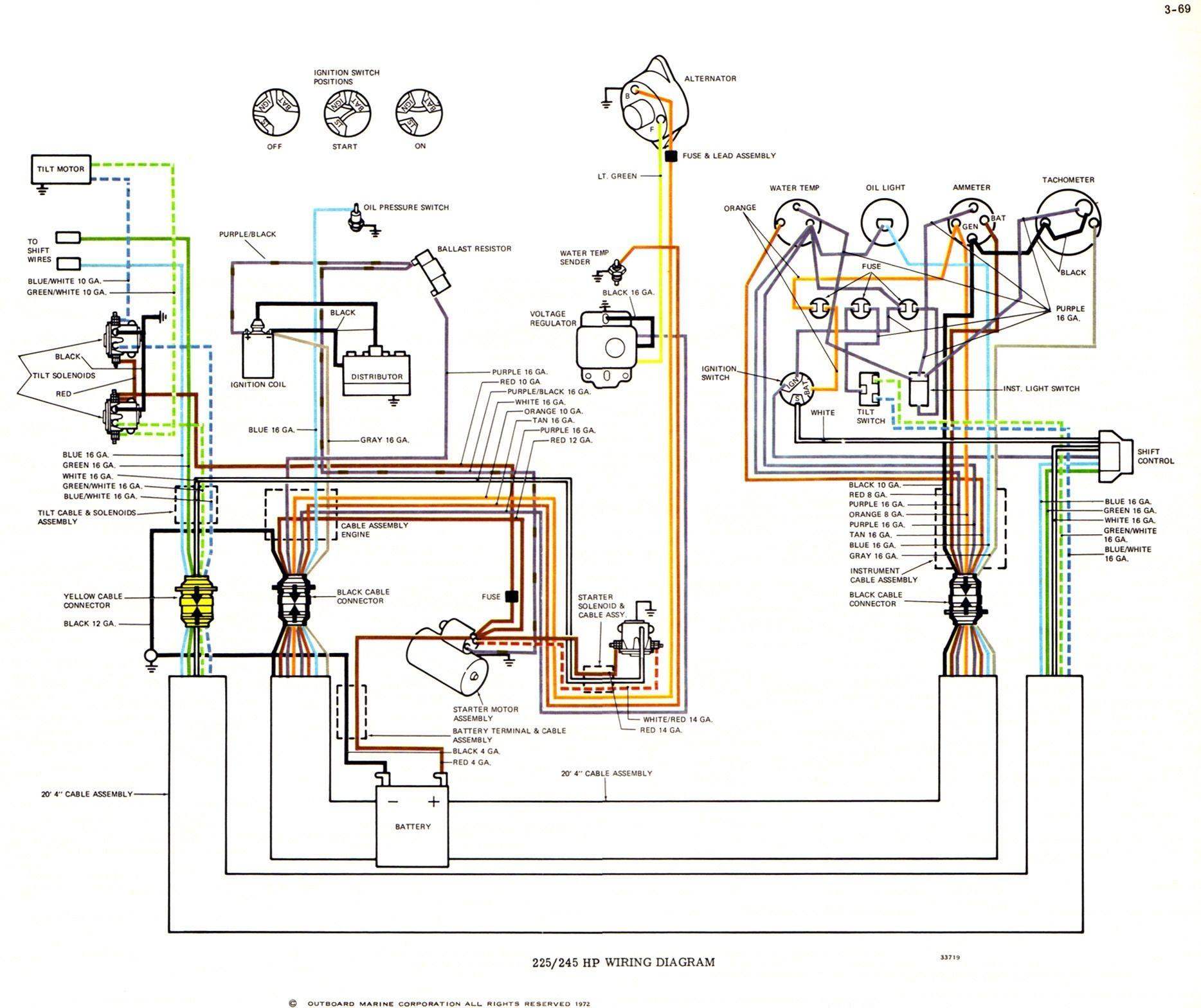free wiring schematic 2005 yfz lr 8611  yamaha wiring diagram outboard free diagram  lr 8611  yamaha wiring diagram outboard
