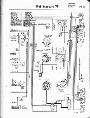 1964 Gto Wiring Harness Radio Corsa B Relay Diagram For Wiring Diagram Schematics