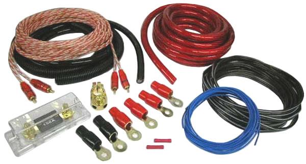Fantastic Car Audio Amp Wiring Kits Basic Electronics Wiring Diagram Wiring Cloud Animomajobocepmohammedshrineorg
