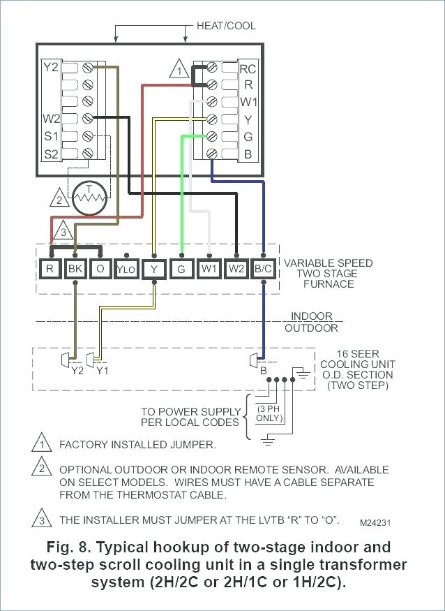 yr3055 typical air conditioner wiring diagram together