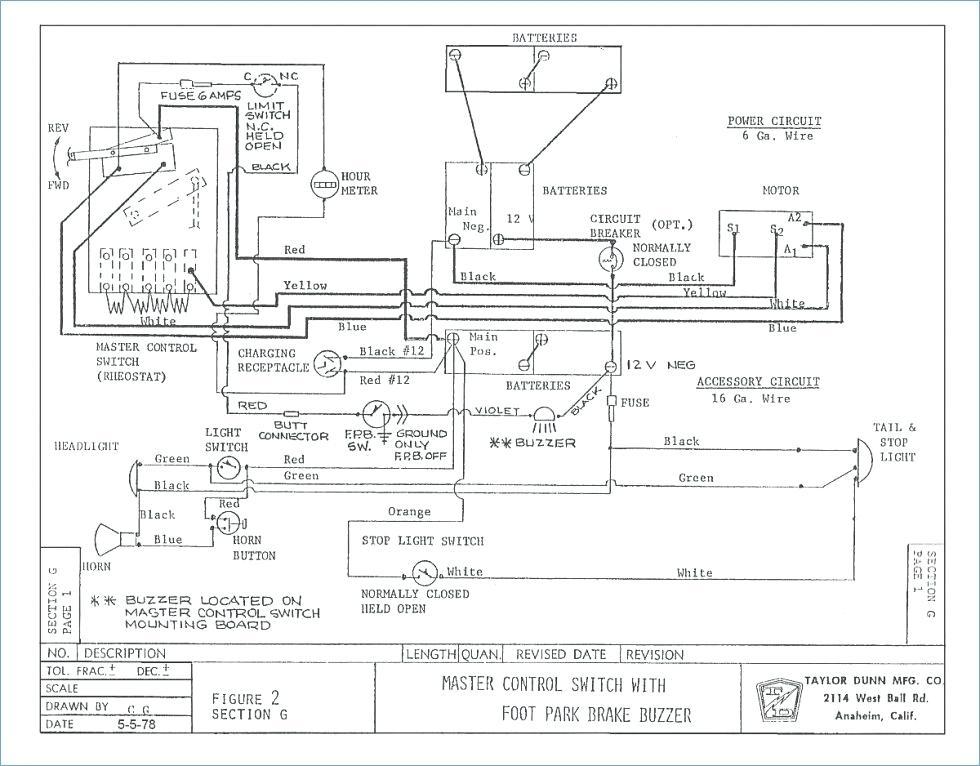 ma_7340] taylor dunn wiring diagram free diagram  spoat jebrp proe hendil mohammedshrine librar wiring 101