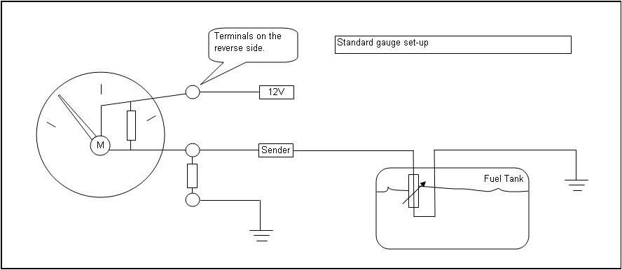 boat fuel tank wiring diagram free picture ok 8936  yamaha fuel gauge wiring diagram schematic wiring  yamaha fuel gauge wiring diagram