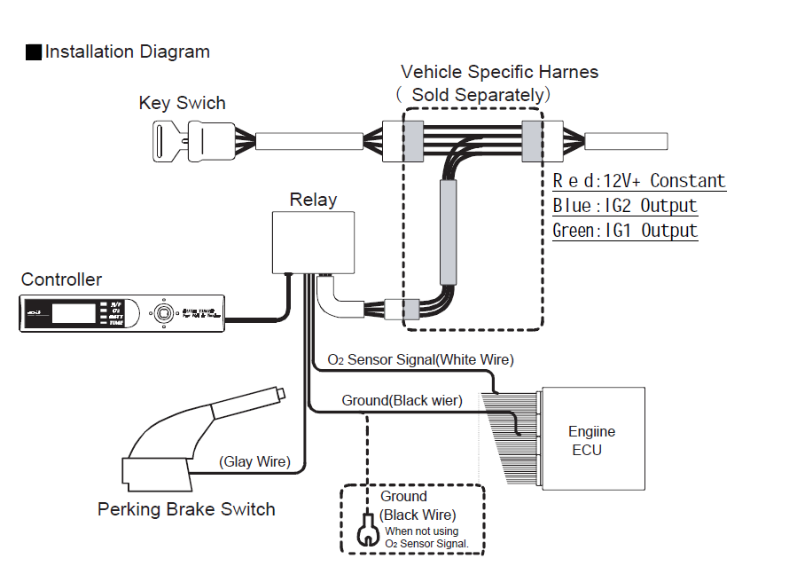 HX_0964] Bogaard Turbo Timer Wiring Diagram Free DiagramCular Puti Onica Gue45 Sapebe Mohammedshrine Librar Wiring 101