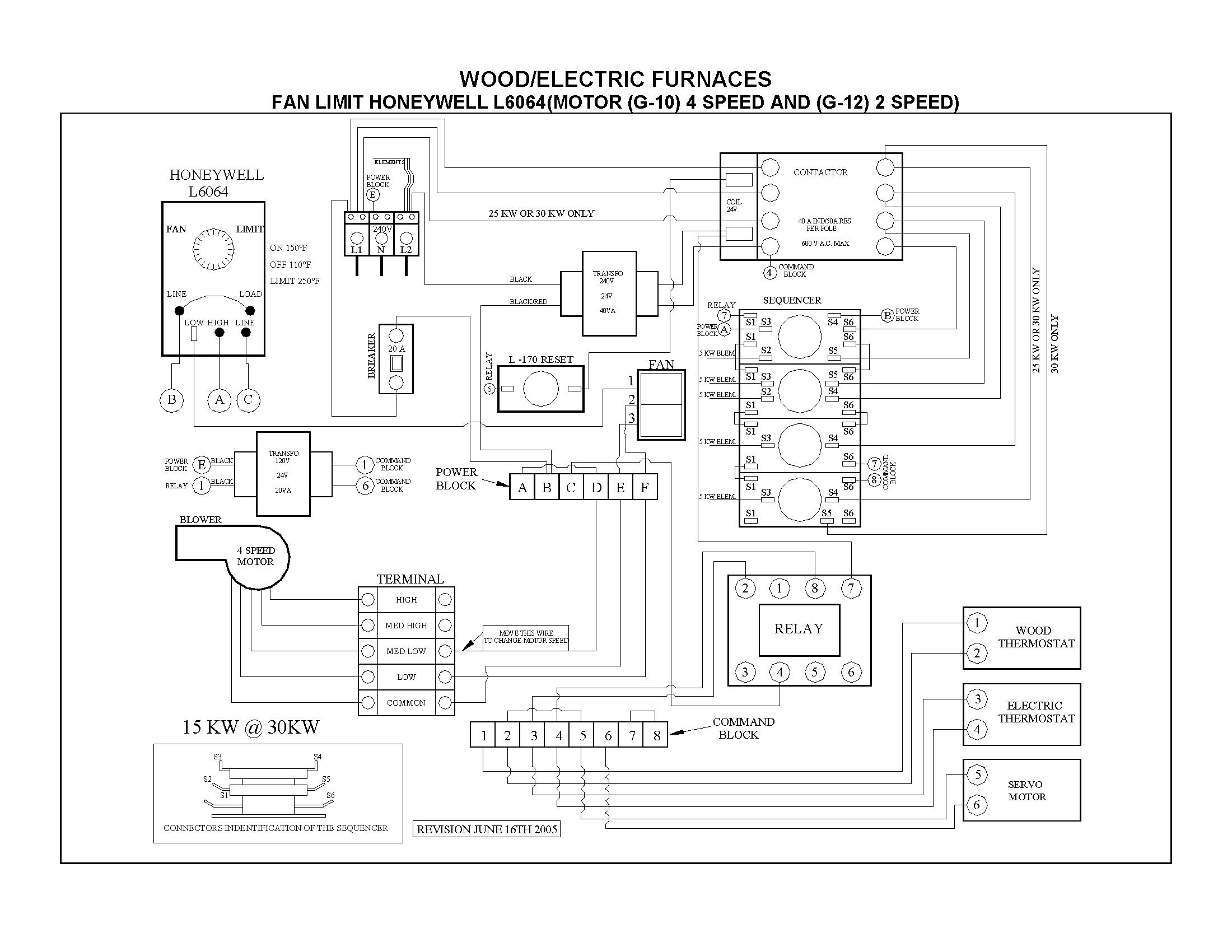 [SCHEMATICS_4US]  DS_8611] Intertherm Furnace Wiring Diagram Moreover Oil Burner Wiring  Diagram Download Diagram | Intertherm Furnace Wiring Diagram For Oil |  | Unnu Mepta Mohammedshrine Librar Wiring 101