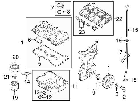 2015 hyundai santa fe engine diagram - wiring diagram use dome-level-a -  dome-level-a.barcacciarredi.it  barcacciarredi.it