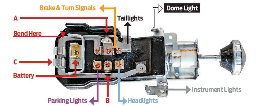 wo_4592] 1955 chevy 210 turn signal wiring diagram download diagram 1955 chevy truck headlight switch wiring diagram  tivexi usly ariot subd lline gritea winn xortanet salv ...