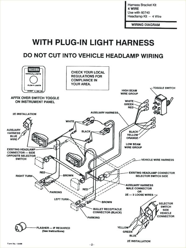 MX_7095] Boss Plow Wiring Harness As Well As Boss Plow Wiring Diagram Wiring  Download DiagramBapap Hendil Mohammedshrine Librar Wiring 101